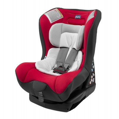 Chicco Eletta Baby Car Seat