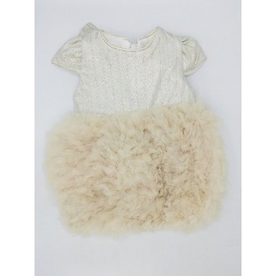 Bebesel Tutu Dress