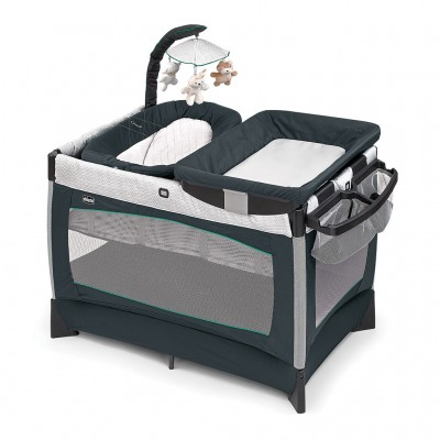Chicco Lullaby Playard
