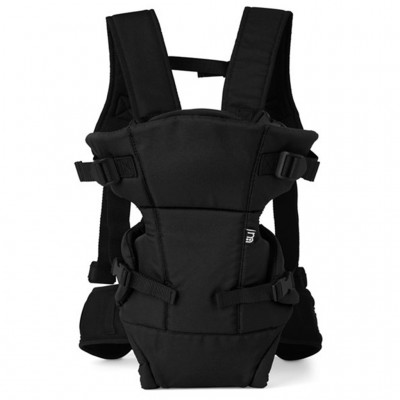 Mothercare 3 Position Carrier Seat