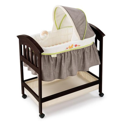 Sumer Infant Classic Comfort