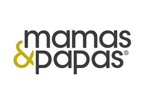 Mama & Papas