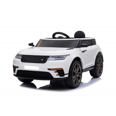 Kids Electric Toy Car Land Rover Discovery