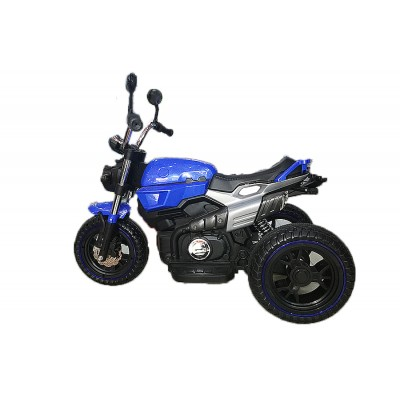 3 Wheel Mini Motorcycle Trike For Kids