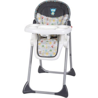 Baby Trend Seat Right High Chair