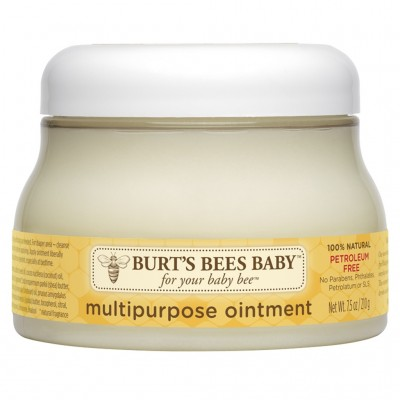 Burts Bee Multipurpose Ointment