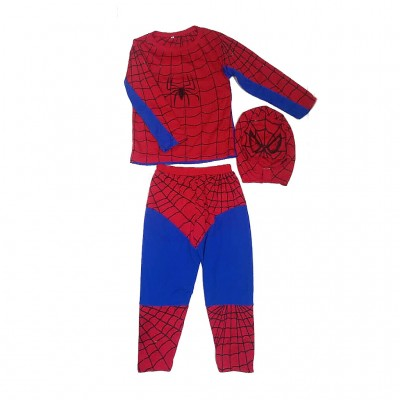 Disney Store Spider-Man Pyjamas 2 – 4 years