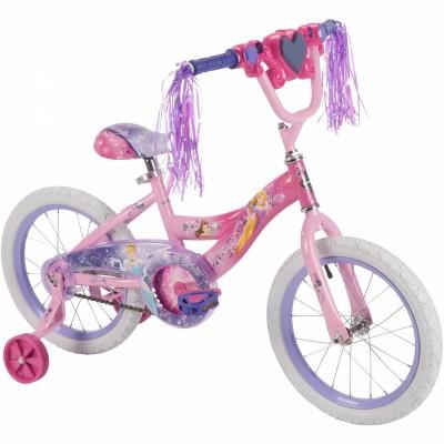 Princess 12″ Child Bicycle