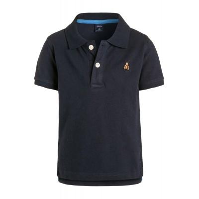 GAP Kids Shirts & Tops Polo shirt