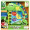 LeapFrog Mr. Pencil's Scribble and Write - Green 2