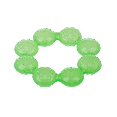 Nuby Soothing Icybite Teether