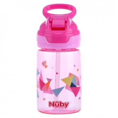 Nuby Thirsty Kids Cup