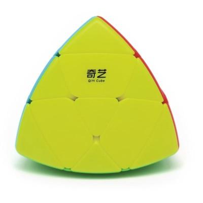 Qiyi Magic Puzzle Cube 3
