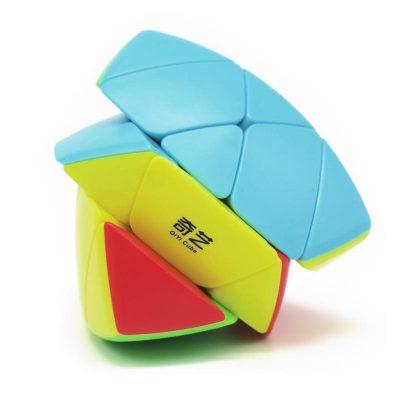 Qiyi Magic Puzzle Cube