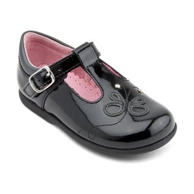 Start Rite First Walking Shoe