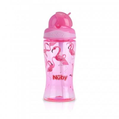 Nuby Thirsty Kids Flip-it Boost