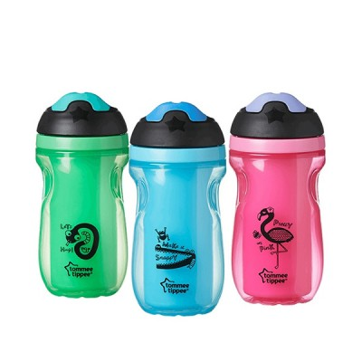 Tommee Tippee Insulated Sipper