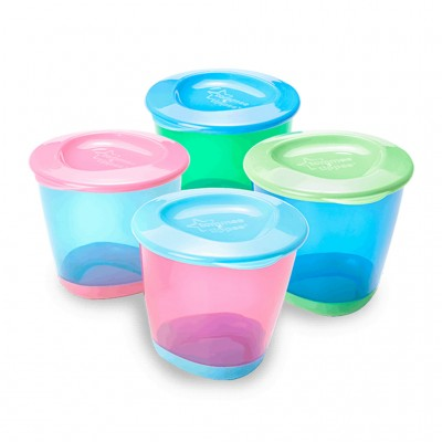 Tommee Tippee Pop Up Weaning
