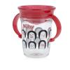 Nuby 360 Mini Wonder Cup 2