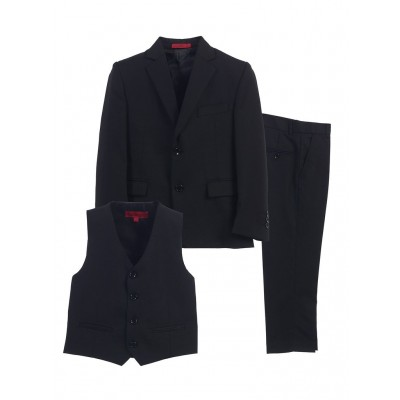 Boy's 3 Piece Suit (Big) 10 Years +