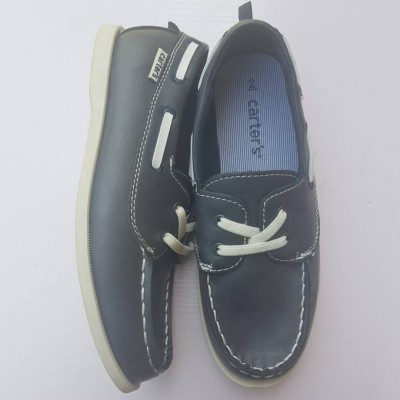 Carter's Moccasin Shoes for Kids