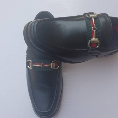 Formal Shoes for Boys 3