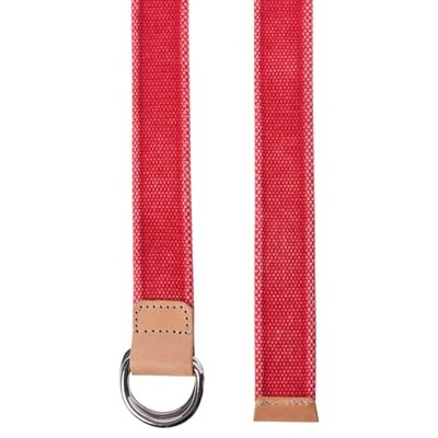 GAP Fabric Belt