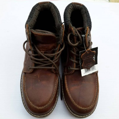 George Boots for Children