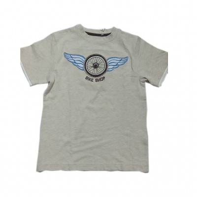 Gymboree Boys Tee