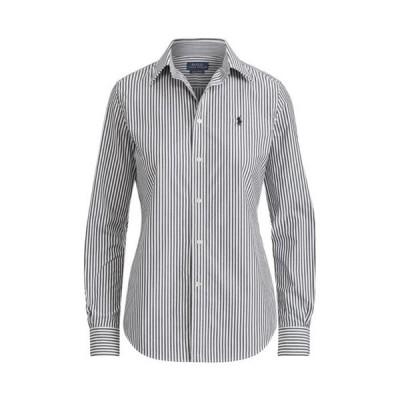 Ralph Lauren Boys' Striped Shirt 3