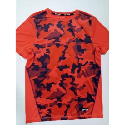 Tek Gear T-Shirt 3