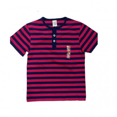 Gymboree Striped T-Shirt