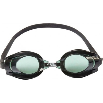 Bestway Hydro Swim Focus Goggle