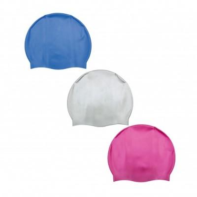 Hydro-Swim Glide Cap - Blue