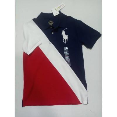 Kids Ralph Lauren T Shirt
