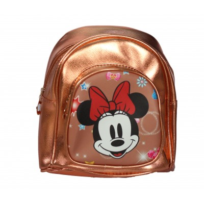 MINNIE MOUSE MINI BACKPACK2