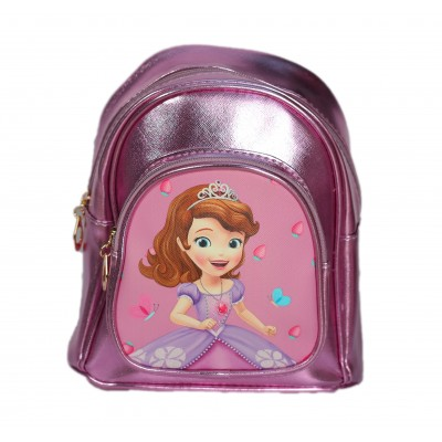 SOFIA THE FIRST MINI BACKPACK