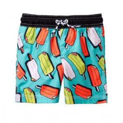 Upf Swim Shorts - Gymboree