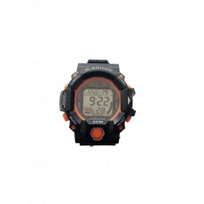 Beita Sport Wrist Watch