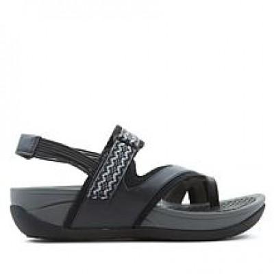 Baretraps Danique Rebound Sandal