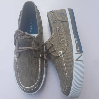 Nautica Casual Shoes for Kids
