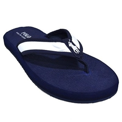 Polo Ralph Lauren Flip-flops - Blue