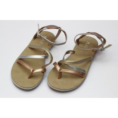 THE CHILDREN'S PLACE GIRLS SANDALS