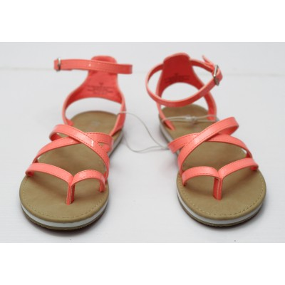 The Children's Place Girls Sandals - Pink