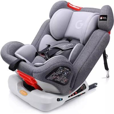 G Babyley Car Seat