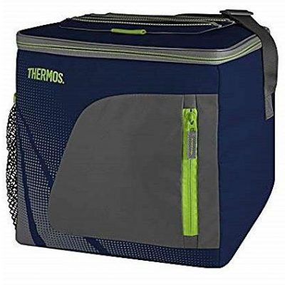 Thermos Insulated Lunch Bag