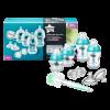 Tommie Tippee Advanced Anti-Colic Bottle Starter Set