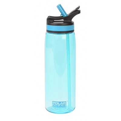 Polar Gear Bottle Water 1