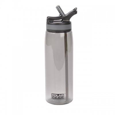 Polar Gear Bottle Water 3