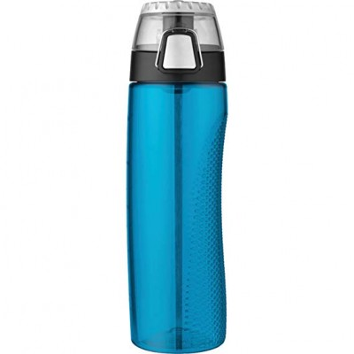 Thermo Bottle Water
